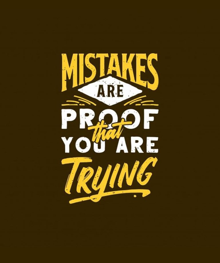 Motivation Quotes Dp