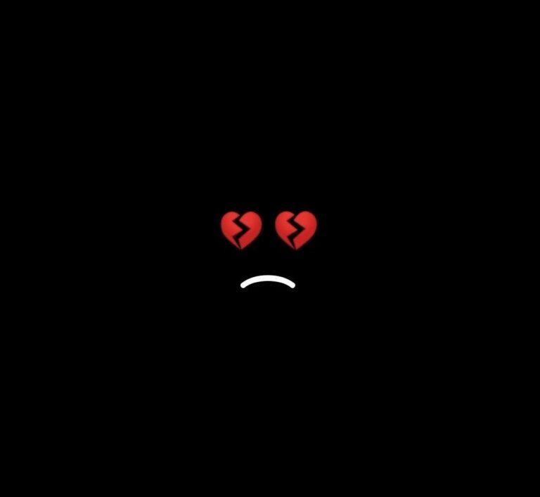 Sad Dp