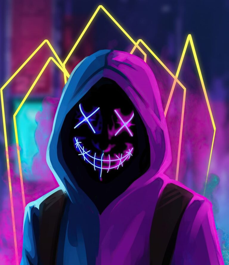 cool profile picture for discord