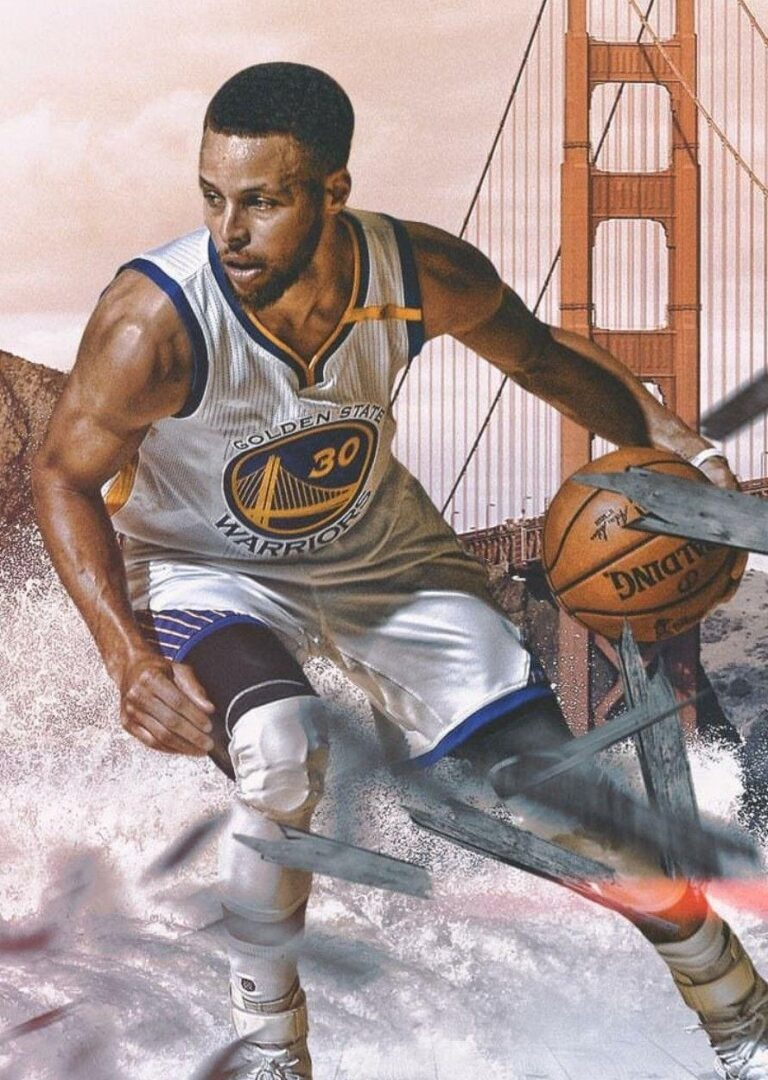 stephen curry pic