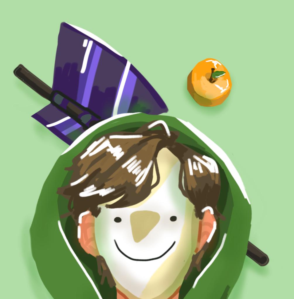 dream smp profile photo
