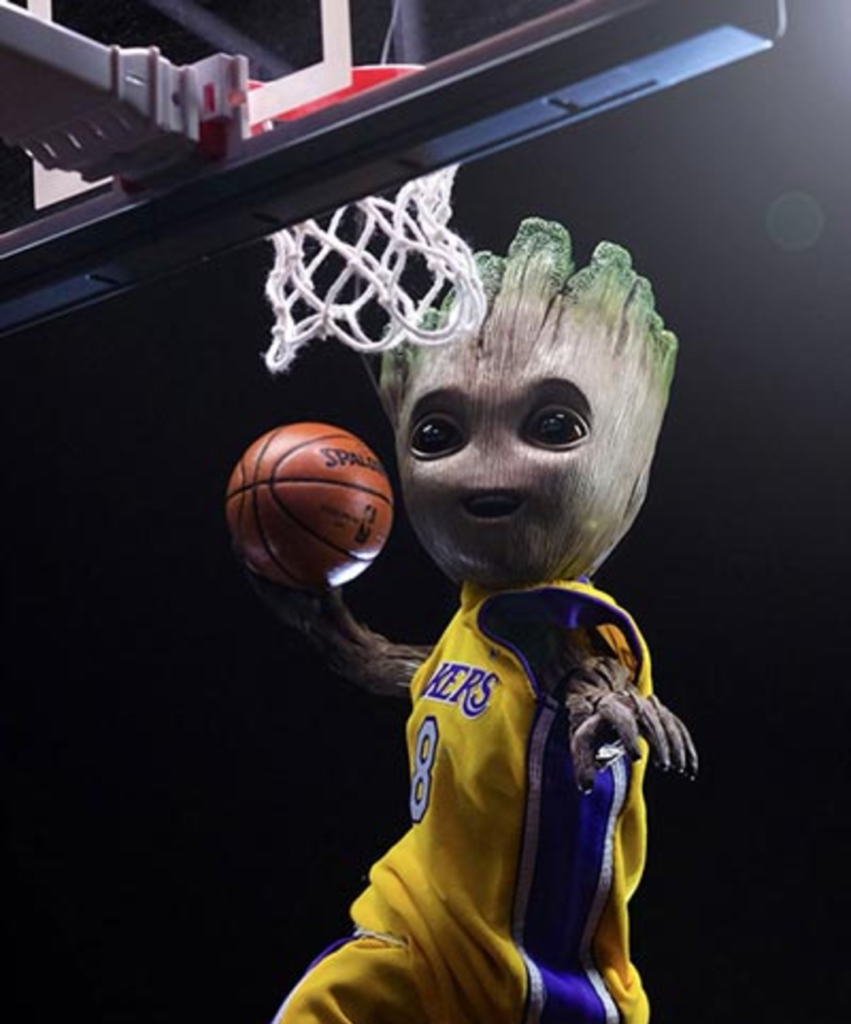 nba profile picture for facebook