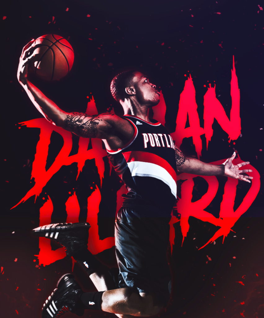 nba profile pictures