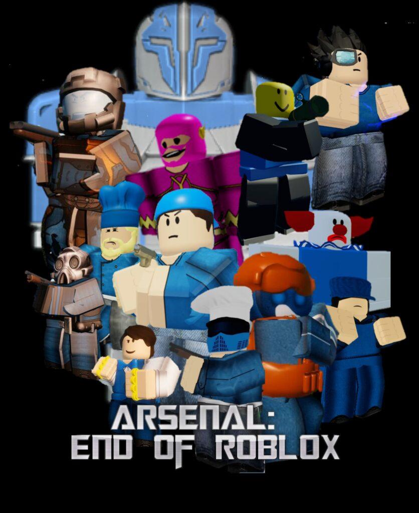 roblox profile picture for discord