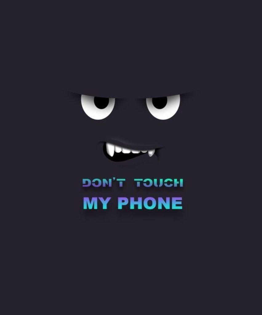 roblox profile picture for facebook