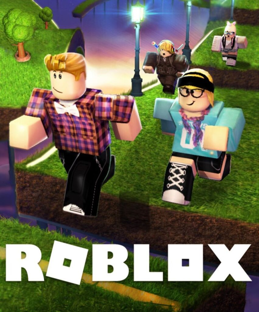 roblox profile picture for instagram