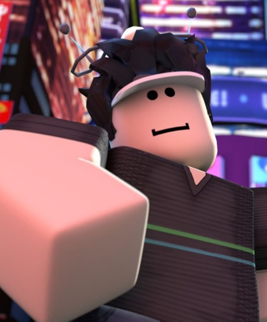 roblox profile picture for whatsaap