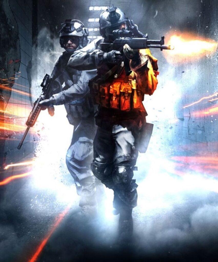 battlefield 2042 profile picture for facebook