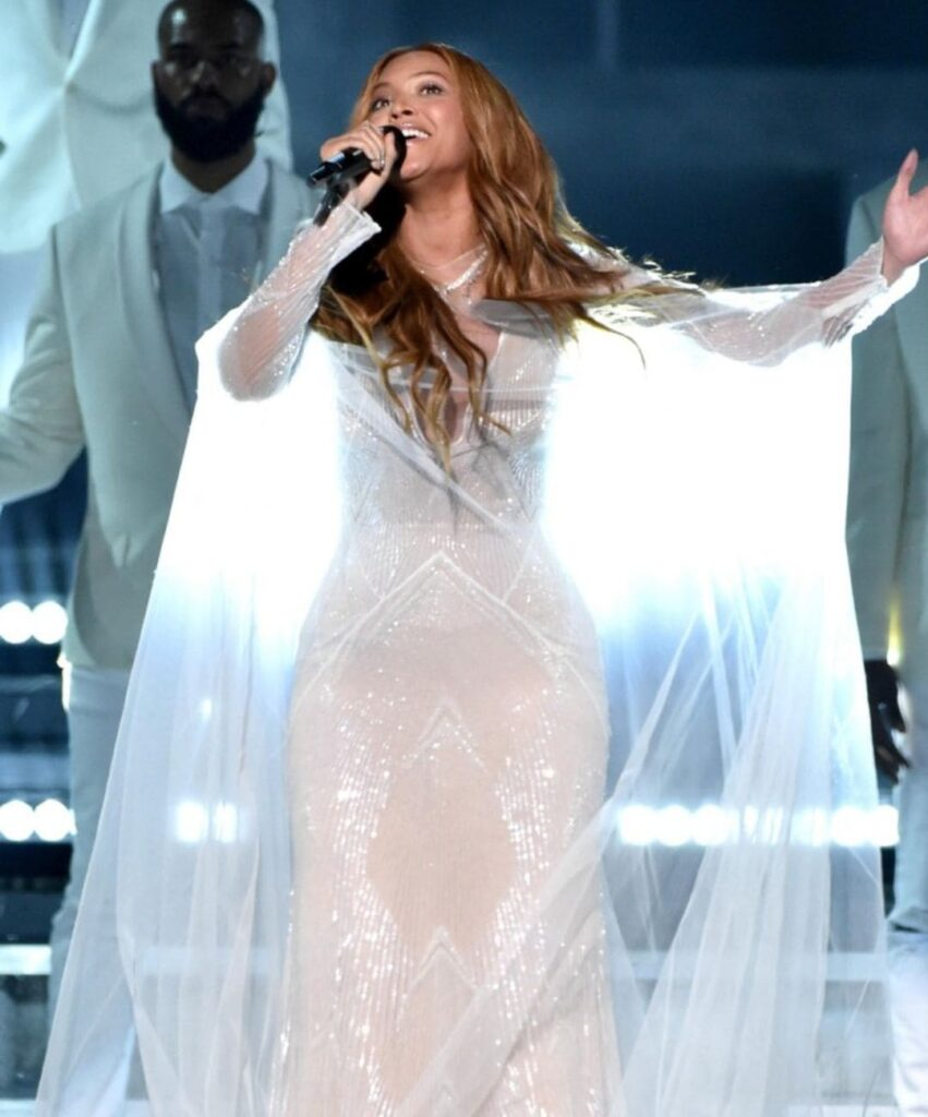 beyonce knowles profile picture for discord