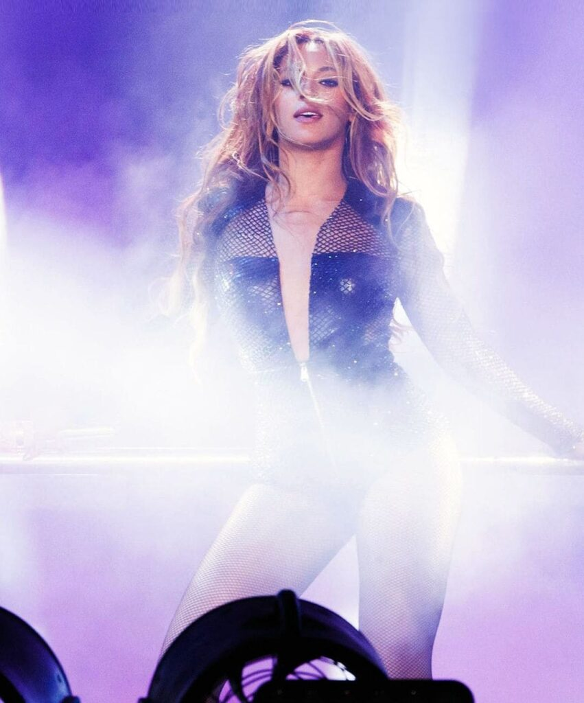beyonce knowles profile picture for whatsaap