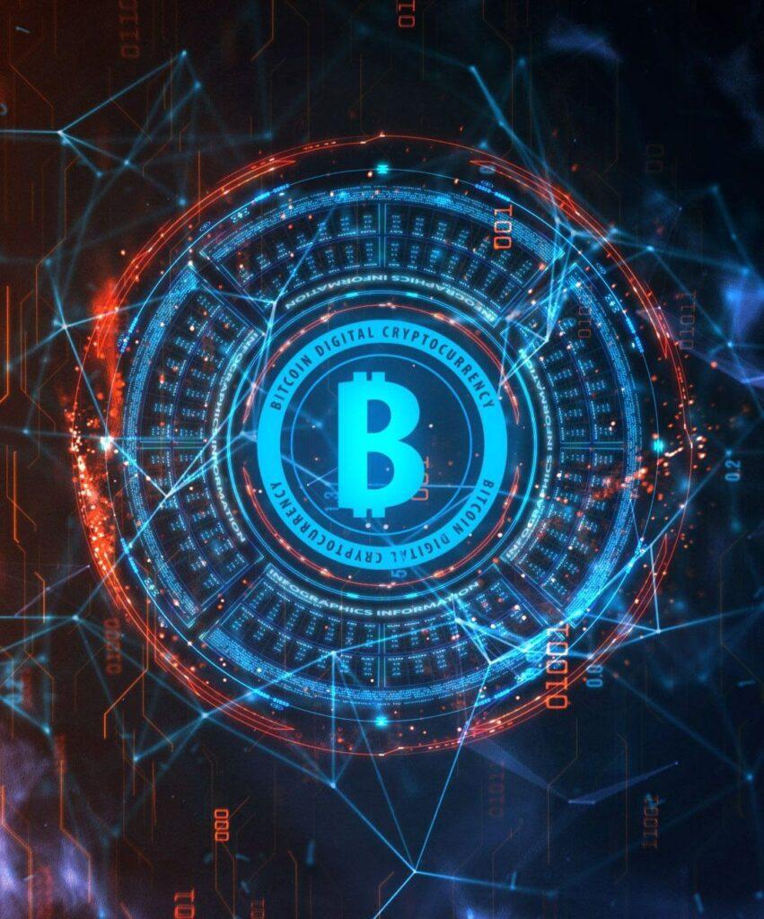 bitcoin profile picture