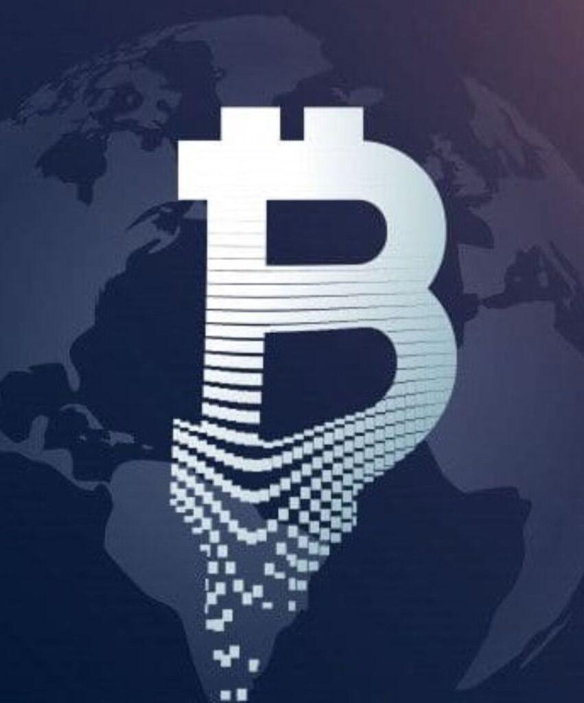 bitcoin profile picture for discord
