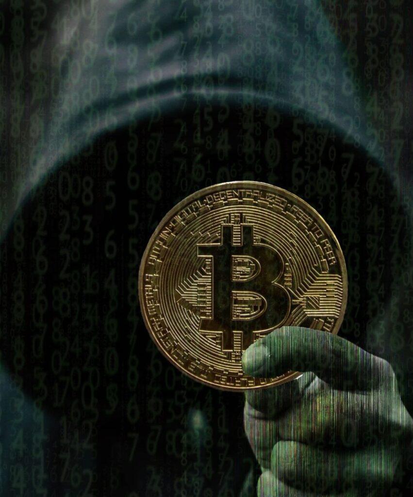 bitcoin profile picture for facebook