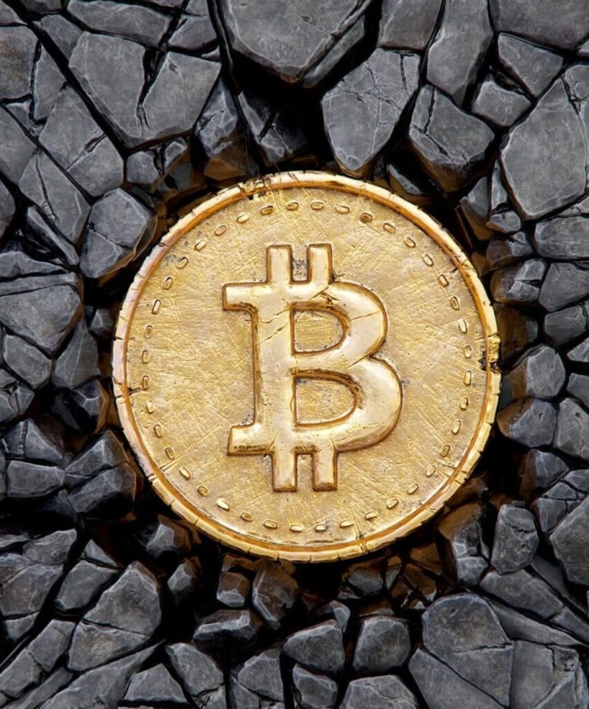 bitcoin profile picture for youtube
