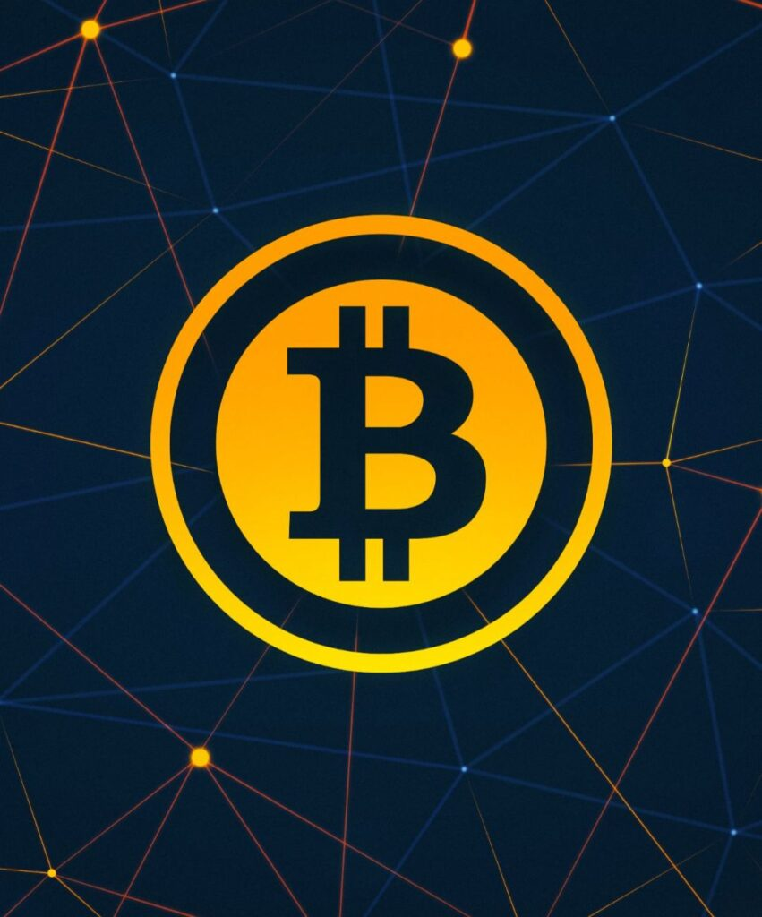 bitcoin profile pictures