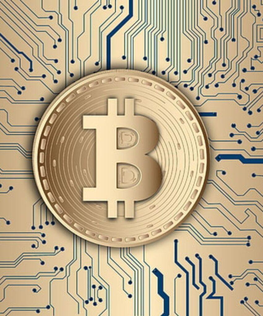 bitcoin profile picture for instagram