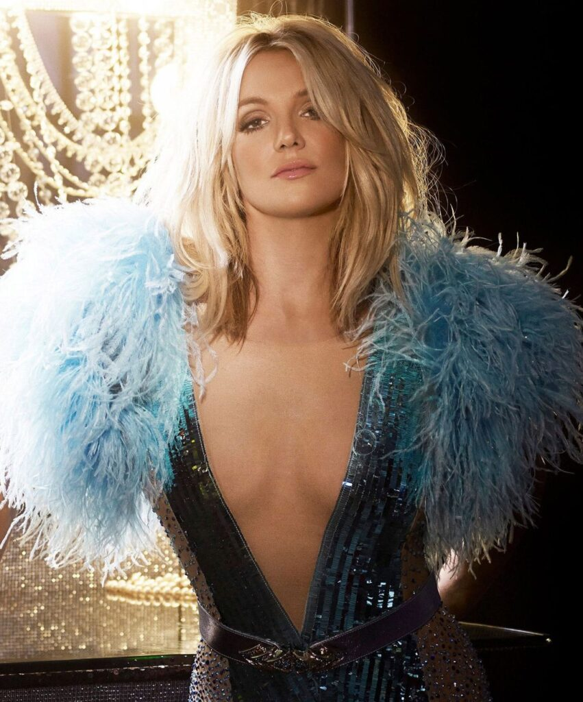 britney spears profile picture for whatsaap