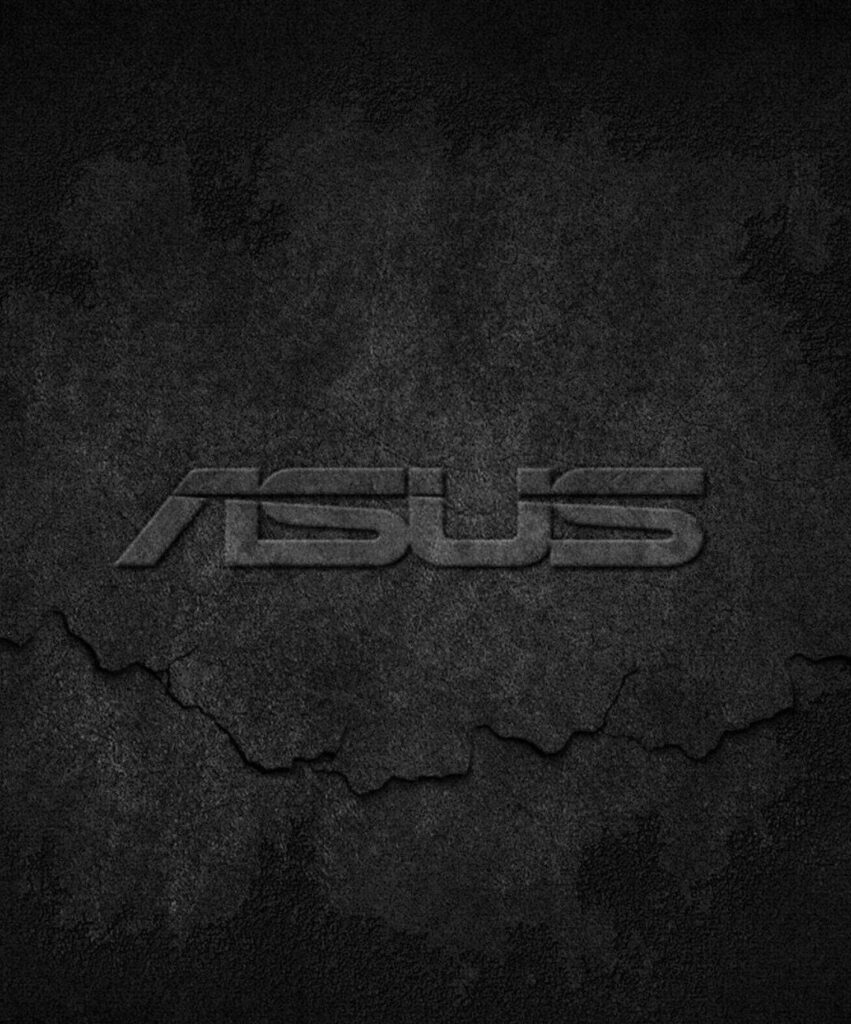 asus profile picture for youtube