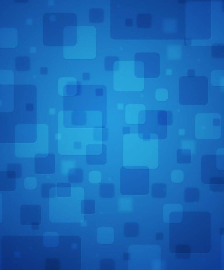 blue profile pictures