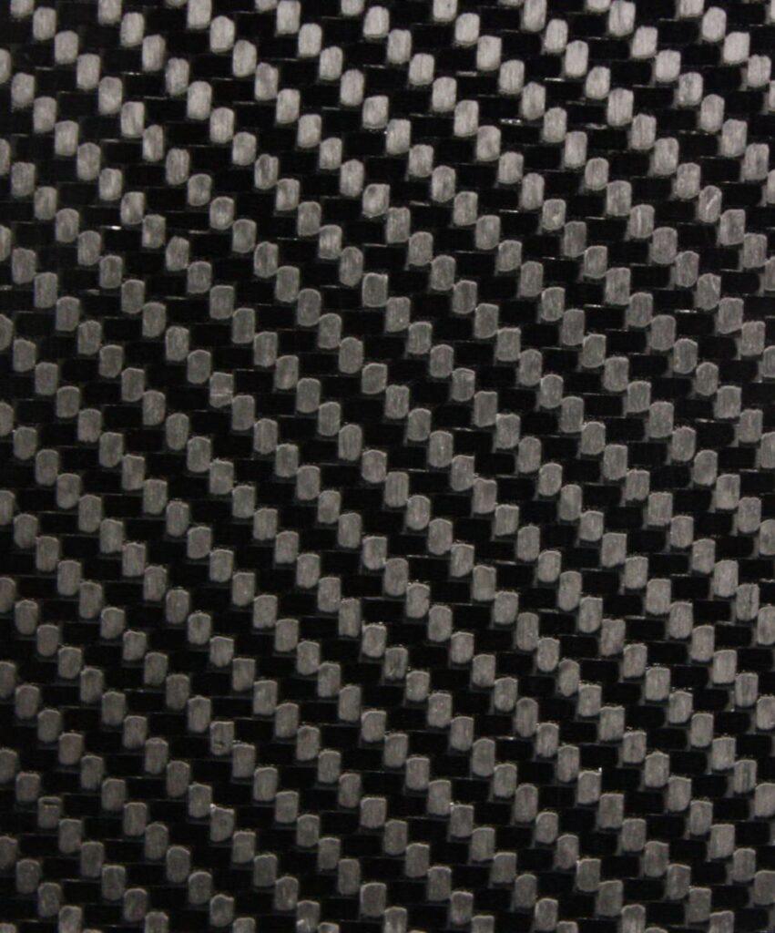 carbon fiber images
