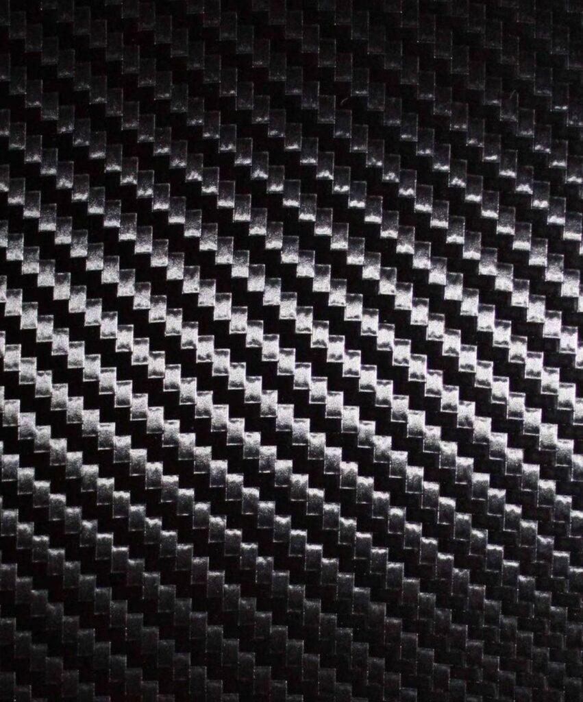 carbon fiber photos