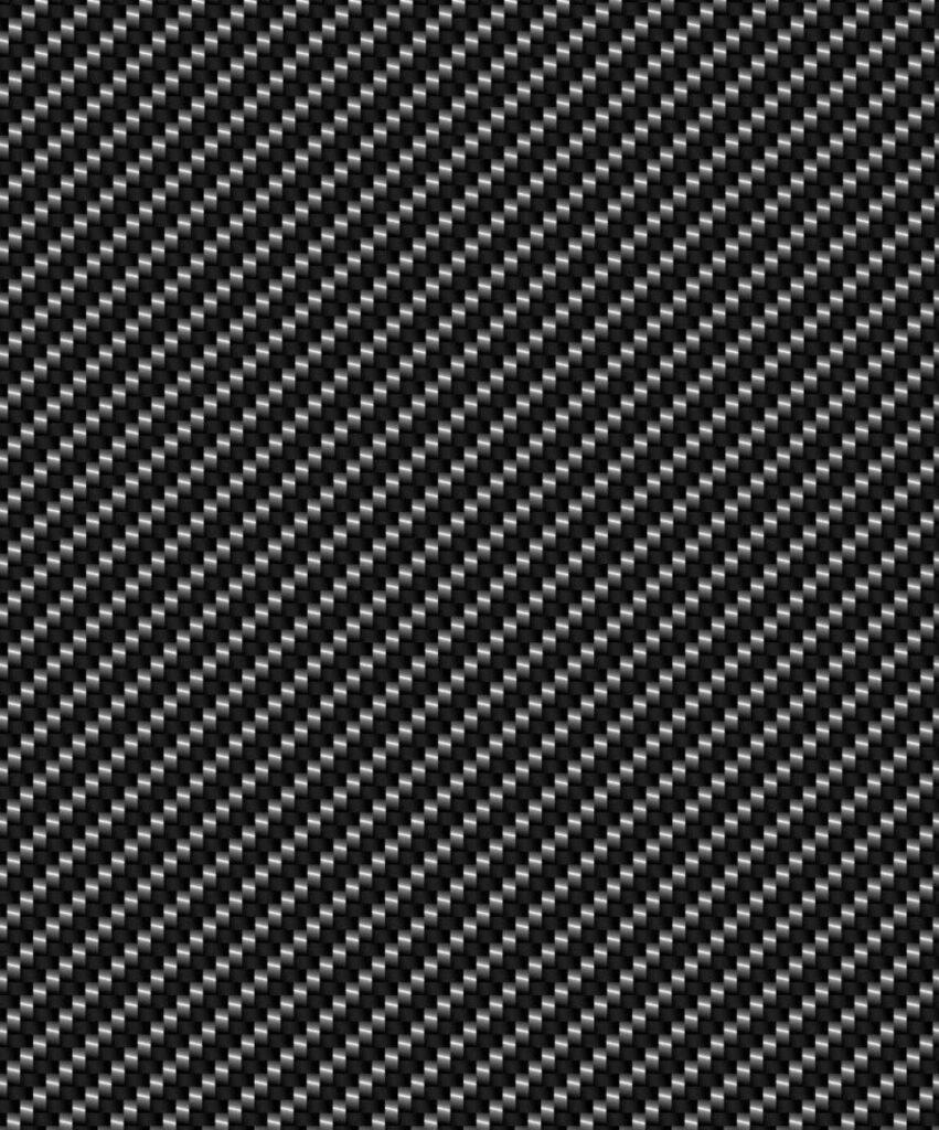 carbon fiber pictures