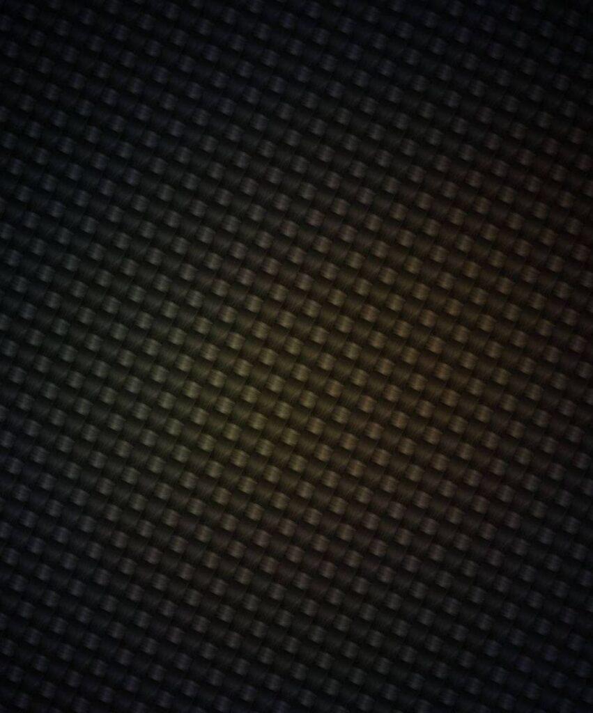 carbon fiber profile dp
