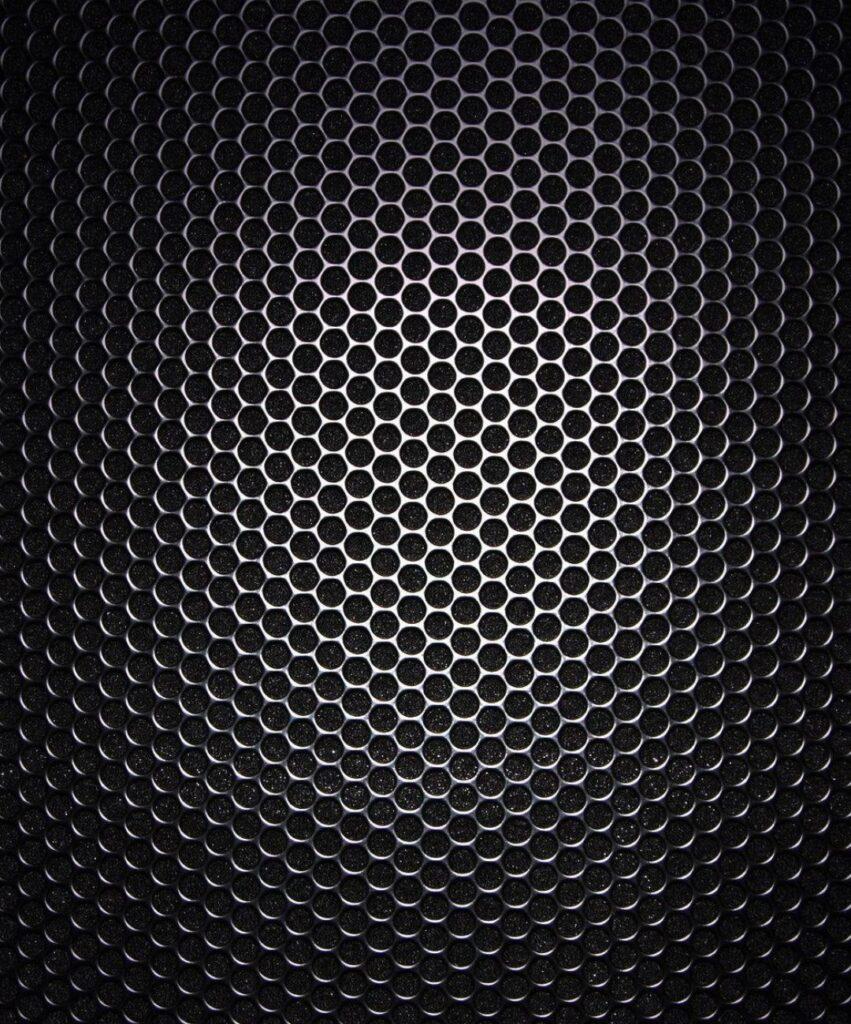 carbon fiber profile picture for discord