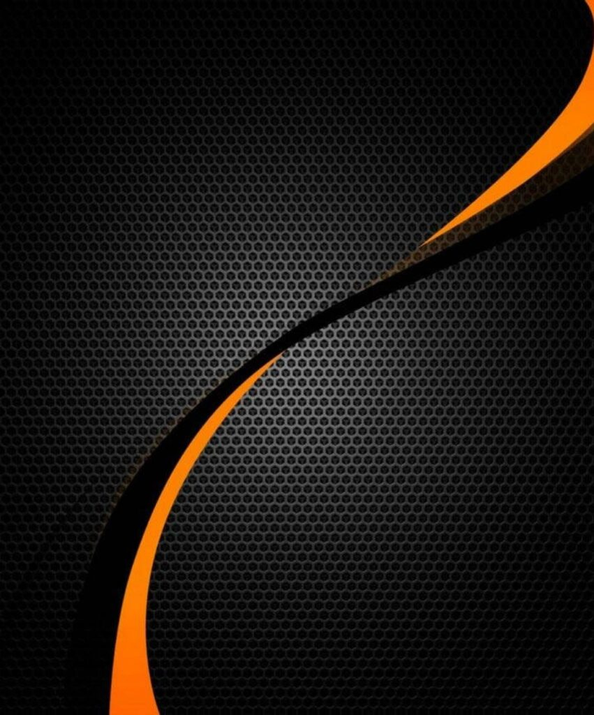 carbon fiber profile picture for youtube