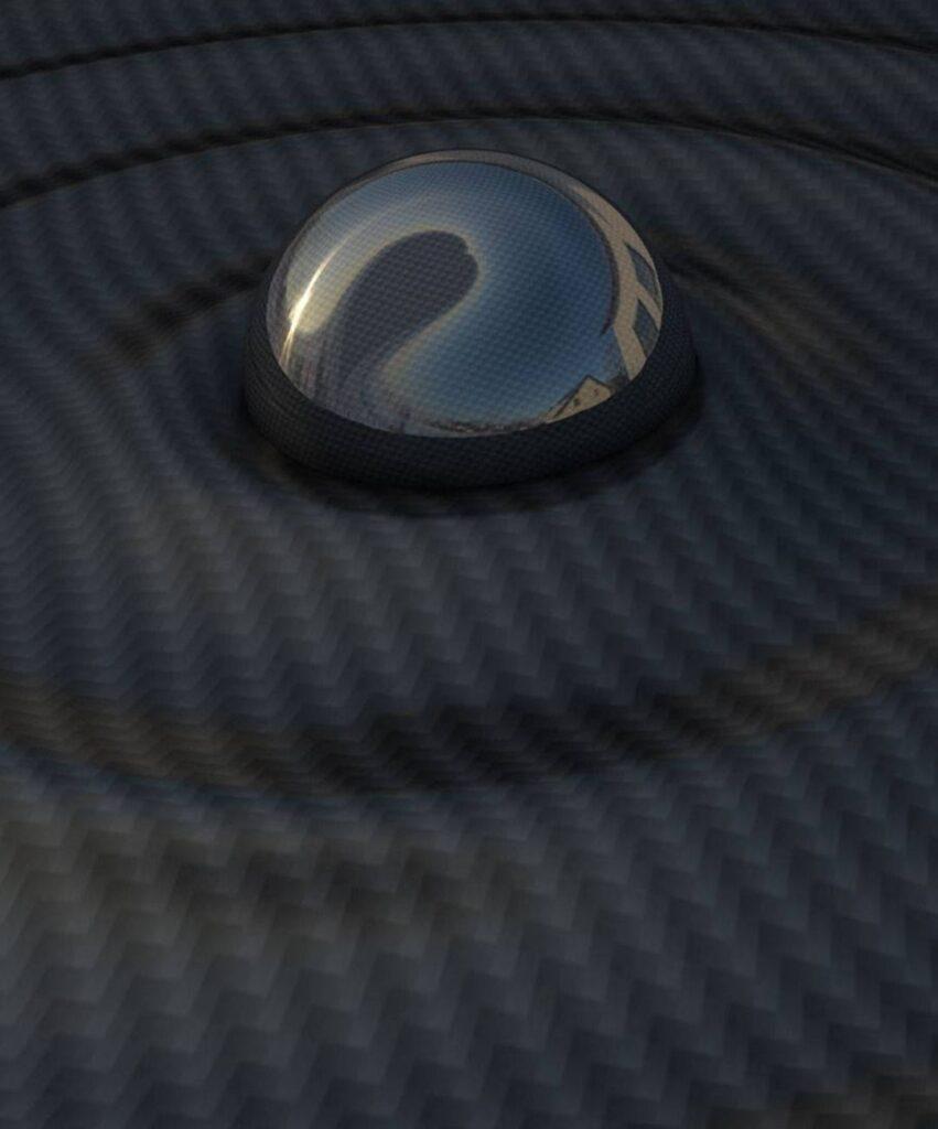carbon fiber profile pictures