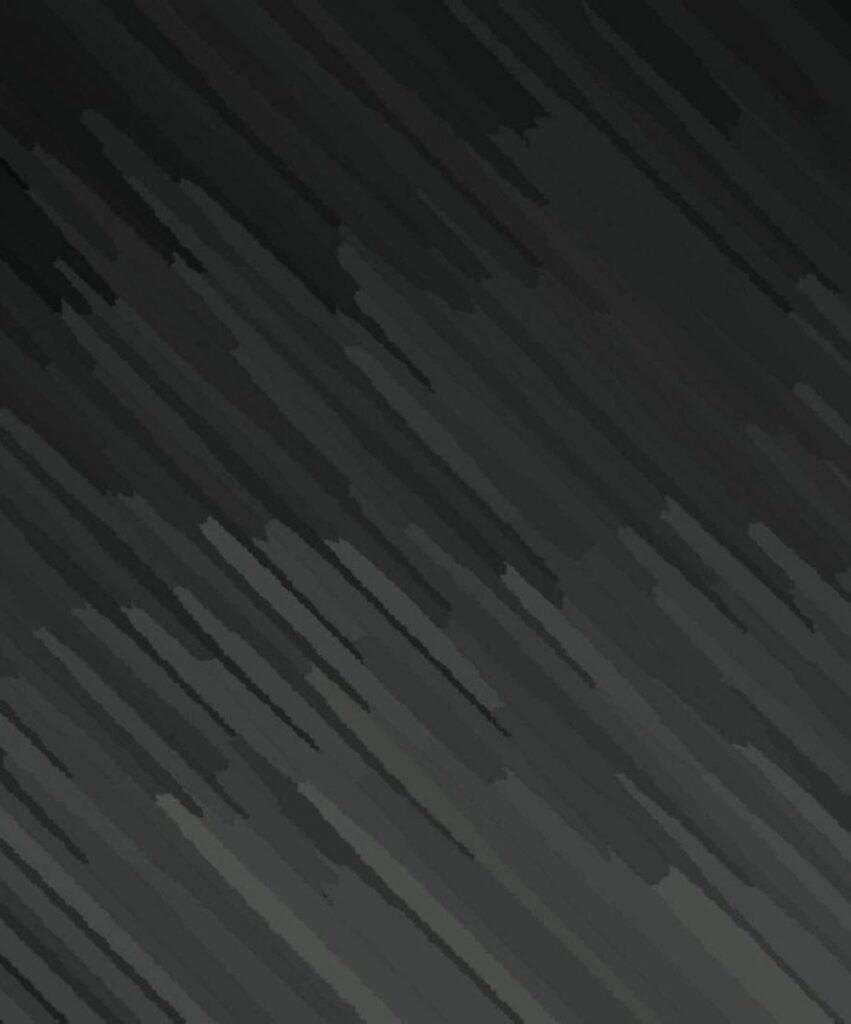 carbon fiber profile picture for instagram