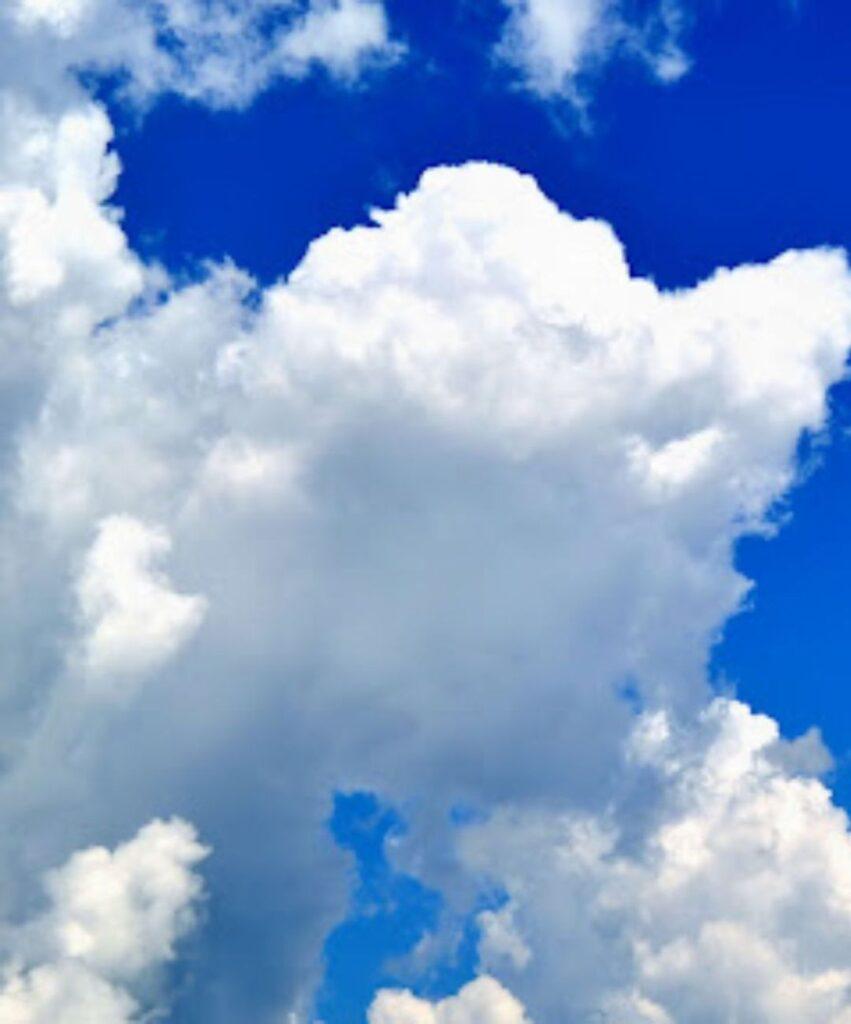 clouds dp