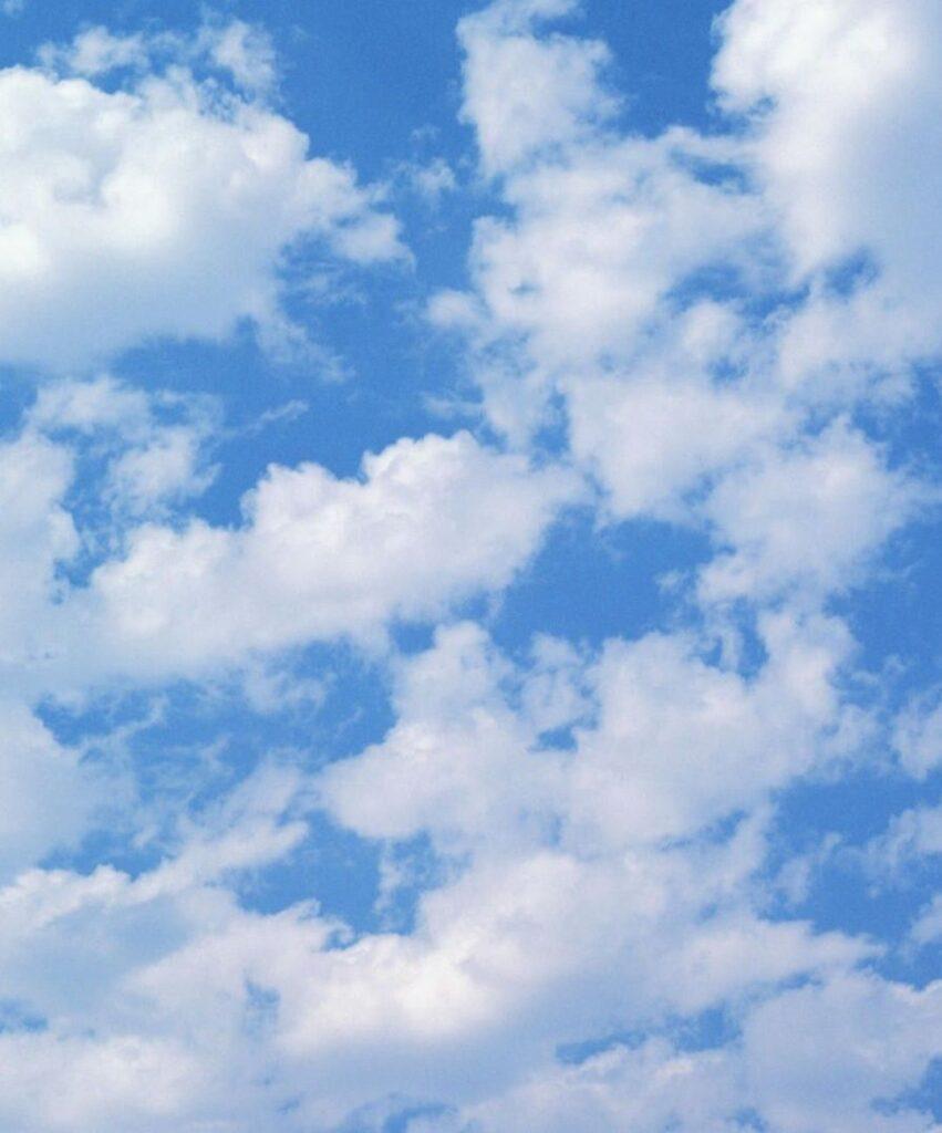 clouds photos