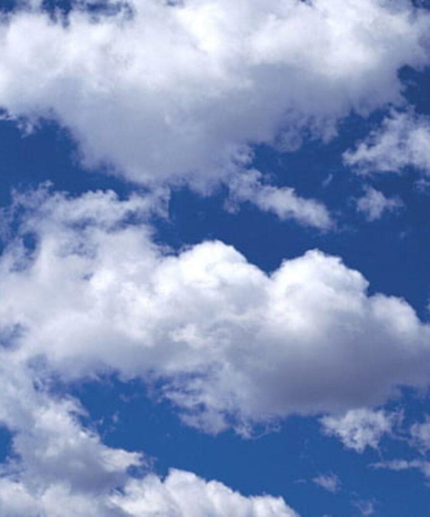 clouds profile image