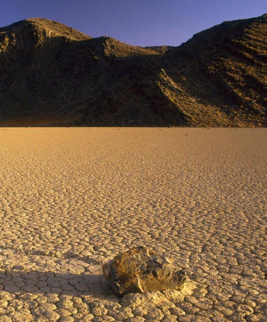 desert images