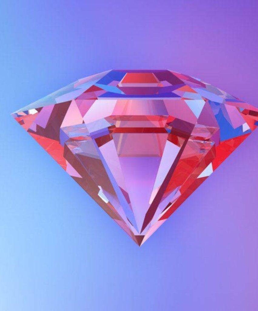 diamond profile picture for discord