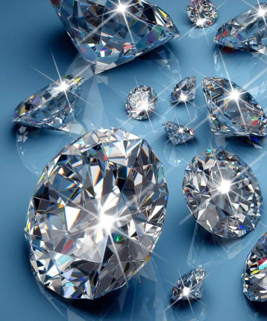 diamond profile picture for youtube