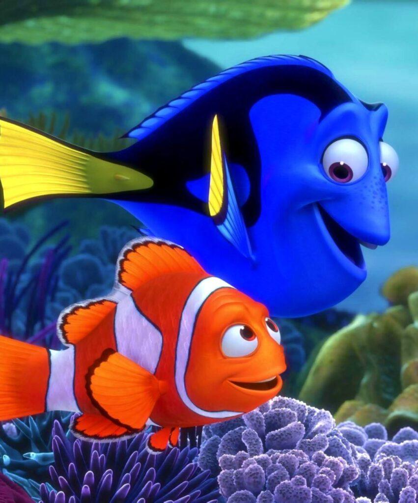 fish profile pic