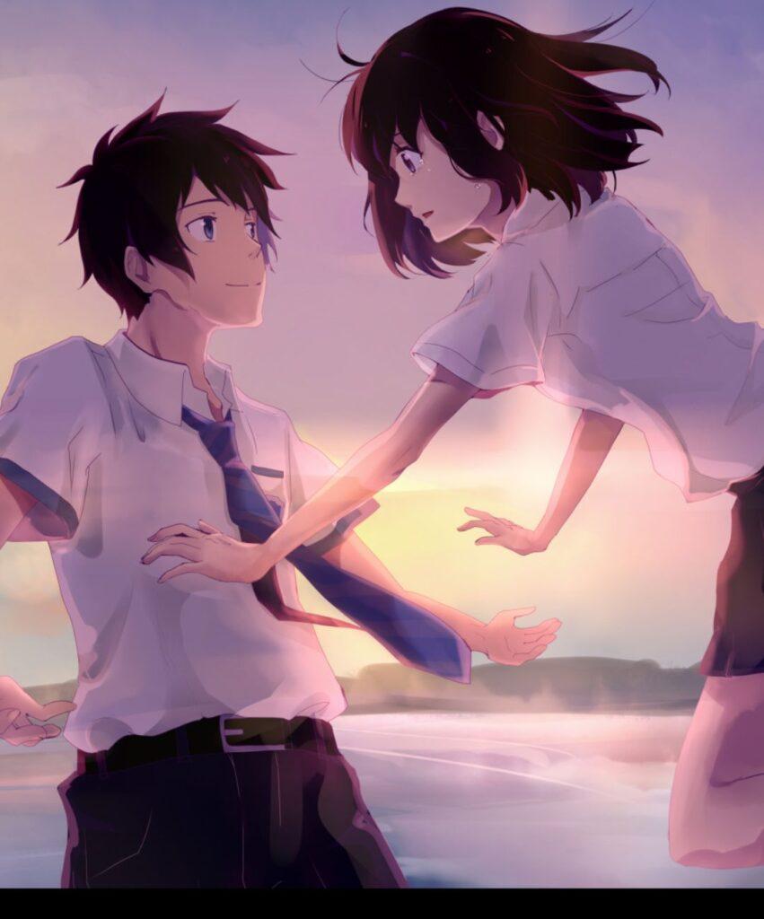 taki tachibana profile picture
