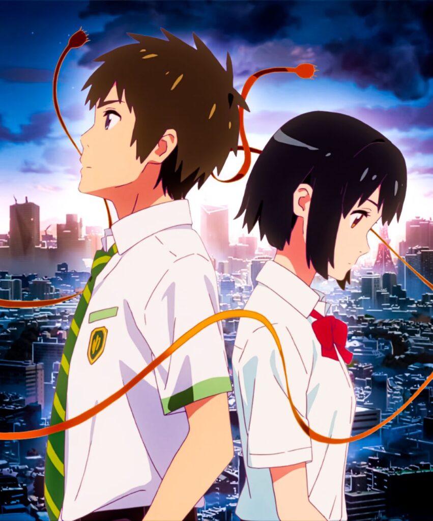 taki tachibana profile picture for facebook