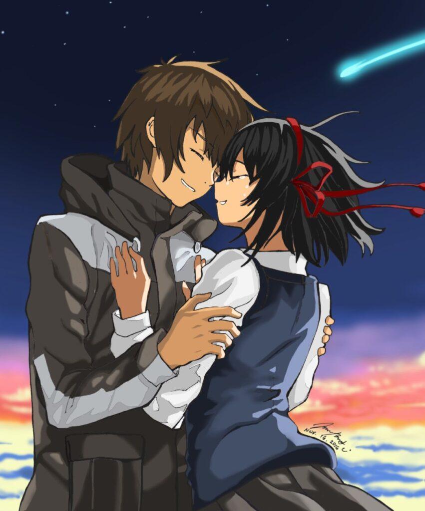 taki tachibana profile image